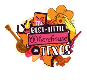 Best Little Whore House in Texas